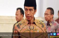 Indonesia Resmi Melamar jadi Tuan Rumah Olimpiade 2032 - JPNN.com