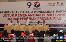 Hary Tanoe: Kebijakan Tepat Sasaran Bawa Indonesia Cepat Maju - JPNN.com