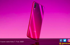 Xiaomi Redmi Note 7 Segera Hadirkan 3 Warna Baru - JPNN.com