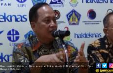 Gubernur Koster Ingin Desain Pendidikan yang Cocok dengan Bali - JPNN.com