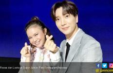 Lagu Rossa Versi Bahasa Korea, Cocok untuk Soundtrack Drakor - JPNN.com
