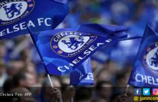 Hukuman Berkurang, Chelsea Boleh Belanja Pemain Januari 2020 - JPNN.com