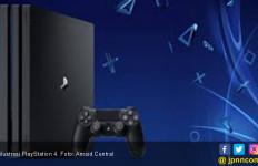 Bos Sony Beberkan Masalah Pada PlayStation - JPNN.com