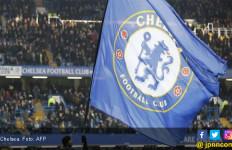 4 Tim Premier League Bakal Kena Sanksi Sama Seperti Chelsea - JPNN.com