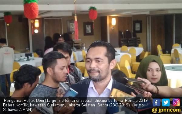 Puisi Neno Warisman Terlalu Politis, Kacaukan Iman Masyarakat - JPNN.com