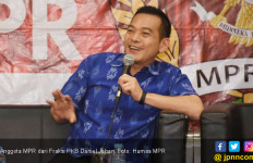 PKB Setuju dengan Presiden Jokowi: Jaksa Agung Sebaiknya Nonpartai - JPNN.com