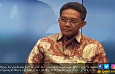 KLHK Kembangkan Sistem Informasi Untuk Pulihkan Ekosistem Gambut - JPNN.com