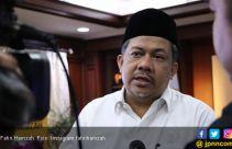 Revisi UU KPK: Dulu Ditunda SBY, Sekarang Dibahas di Era Jokowi - JPNN.com