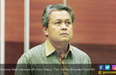 Alasan BI Pertahankan Suku Bunga Acuan - JPNN.com