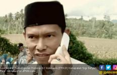 Beban Daerah Berat, Honorer K2 Maklumi Sigi tak Buka Rekrutmen PPPK - JPNN.com