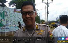 Polda Metro Jaya Siap Hadapi Kivlan Zen di Meja Praperadilan - JPNN.com
