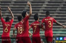 Pelatih Vietnam: Indonesia Bermain Buruk, Kasar, Golnya Keberuntungan - JPNN.com