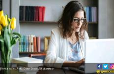 Tips agar Wanita Karier tak Kena Diabetes - JPNN.com