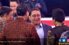 Fadli Zon Sebut Bencana Asap Ironi di Tengah Wacana Pindah Ibu Kota - JPNN.com