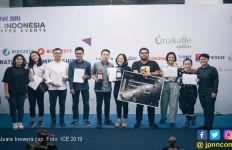 Para Juara ICE 2019 Siap Harumkan Indonesia di Boston dan Berlin - JPNN.com