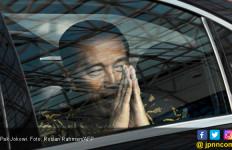 Kartu Baru Jokowi, Fadli: Ini Jurus Mabuk - JPNN.com