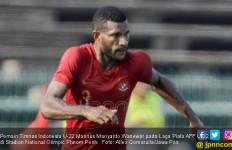 Final Piala AFF U-22: Anda Yakin Timnas Indonesia Kalahkan Thailand? - JPNN.com
