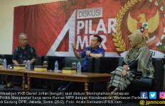 Strategi PKB untuk Meningkatkan Partisipasi Pemilih di Pemilu 2019 - JPNN.com