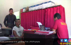 Ayah Bejat Perkosa Anak Kandung Lima Kali - JPNN.com