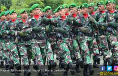 Rencana Penempatan Perwira TNI di Kementerian, Komnas HAM: Itu Berbahaya - JPNN.com