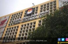 Ribuan Aktivis '98 Siap Pasang Badan untuk KPU - JPNN.com
