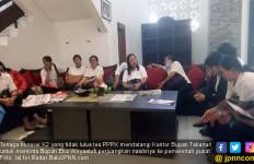 Rekrutmen PPPK Memang Kacau, Bermasalah sejak Awal - JPNN.com