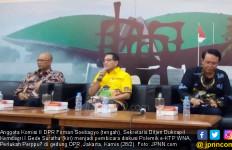 Pemberian KTP Bagi WNA Sudah Lazim, Nih Penjelasannya - JPNN.com