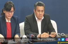 Klub – Klub Ingin Kepastian Kompetisi, Nilai Subsidi Juga Belum Jelas - JPNN.com