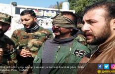 Kisah Pilot India Ditangkap Pakistan Berpotensi Jadi Film Bollywood - JPNN.com
