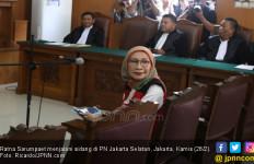 Fahri Hamzah Masuk Daftar Saksi Meringankan Ratna Sarumpaet - JPNN.com