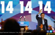 Pertemuan Jokowi - AHY Pemanasan Kader Demokrat Masuk Kabinet? - JPNN.com