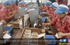 Soal Revisi PP 109, Gaprindo Segera Kirim Surat ke Presiden Jokowi - JPNN.com