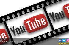 YouTube Uji Coba Fitur Baru untuk Versi Web - JPNN.com