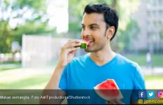 Penderita Diabetes Boleh Makan Semangka? - JPNN.com