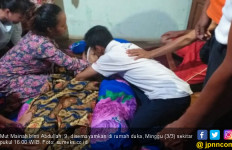 Siswa Kelas Tiga SD Ditemukan Tewas Tenggelam di Saluran Irigasi - JPNN.com