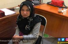 Terungkap, Dalang Pembunuhan Bidan Beti Ternyata Keponakan Sendiri - JPNN.com