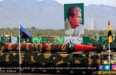 Amerika Pangkas Bantuan untuk Pakistan - JPNN.com