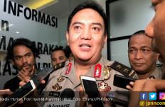 Polri Pastikan Tak Tebang Pilih Dalam Tangani Kasus Terkait Pemilu 2019 - JPNN.com