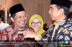 Ratna Sarumpaet Ditahan, Fahri Hamzah Sebut Jokowi Keterlaluan - JPNN.com