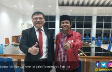 Lawan Intoleransi, PSI Safari di Sulawesi Utara - JPNN.com
