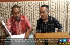 KASN Nilai SK Bupati Alor Harus Ditinjau Kembali - JPNN.com