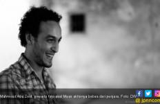Setelah Lima Tahun, Mesir Akhirnya Bebaskan Mahmoud Abu Zeid - JPNN.com