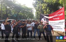 Korban Mafia Tuntut Pembentukan Pengadilan Agraria - JPNN.com