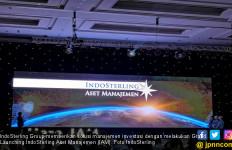 IndoSterling Aset Manajemen Diluncurkan - JPNN.com