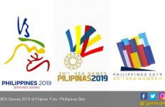 SEA Games 2019: Tim Monitoring dan Evaluasi KOI Hanya Pendamping - JPNN.com