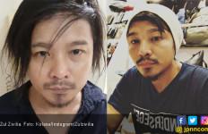 Terancam Hukuman Mati, Zul Zivilia Kini Makin Religius - JPNN.com