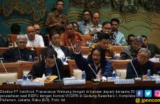 Komisi VII DPR Gelar RDPU dengan 30 Perusahaan, Nih Hasilnya - JPNN.com