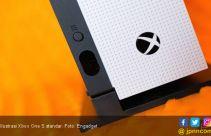 Cara Microsoft Membentengi Anak-Anak Tak Kebablasan saat Bermain Xbox One - JPNN.com