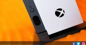 Microsoft Klaim Xbox Series X Lebih Kuat dari One X