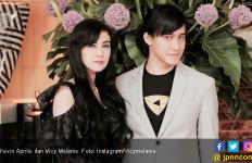 Kevin Aprilo Pengin Gelar Pesta Pernikahan Sederhana - JPNN.com